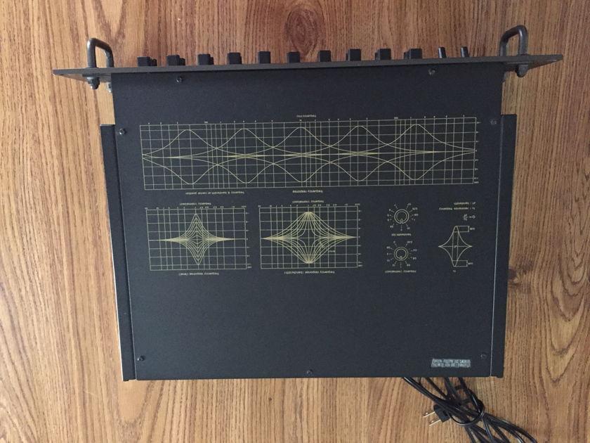 Panasonic SH 9010 Excellant sound enhancement