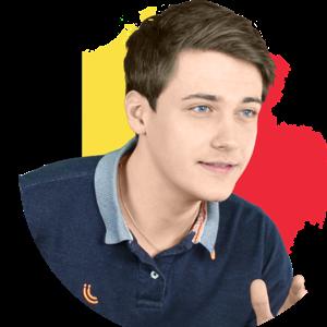 les Franco-Belges