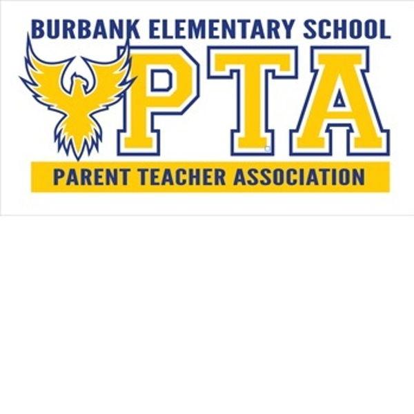 Burbank Elementary School PTA