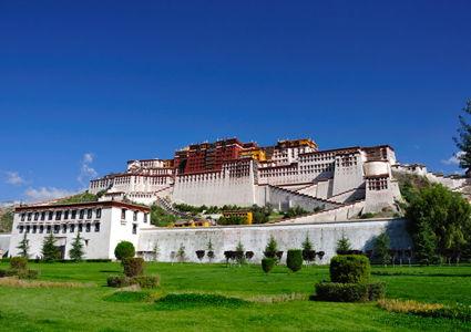 highlights-of-tibet