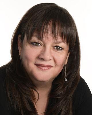 Denise Côté