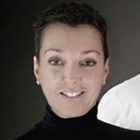 Roxanne De Lorimier