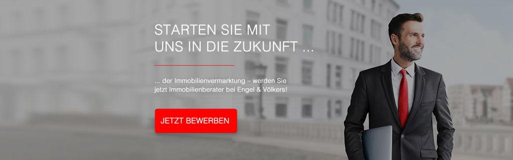 Makler In Braunschweig immobilien in braunschweig ihr immobilienmakler engel völkers