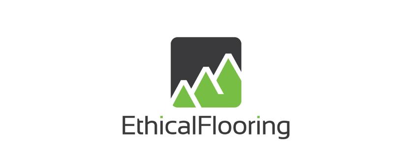 Ethical Flooring Ltd.