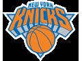 Two Knicks Tickets