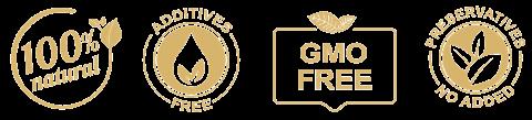 Frankincense Oil - 100% Pure, GMO FREE, No Additives, No Preservatives