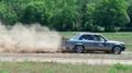2017 SCCA RallyCross Dixie SEDiv Championship