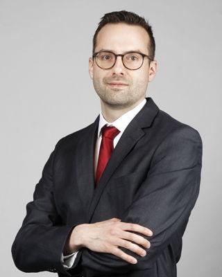 Vincent Gobeil-Bourdeau