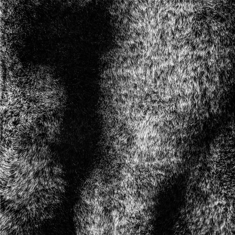 Plush Fleece Cover
