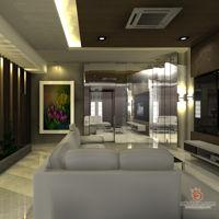 innere-furniture-contemporary-modern-malaysia-negeri-sembilan-living-room-3d-drawing