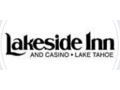 Lakeside Inn and Casino Stay and Dine