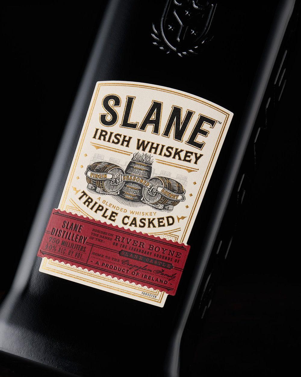Slane_Irish_Whiskey_-_Chad_Michael_Studio2.jpg