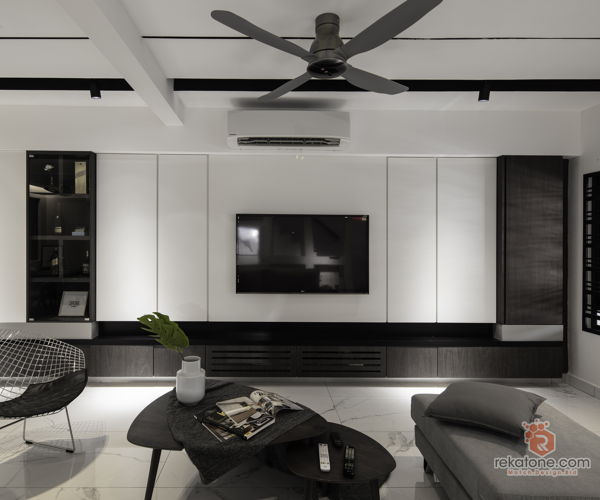 l-plus-r-studio-contemporary-industrial-modern-malaysia-wp-kuala-lumpur-living-room-interior-design