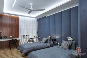 zcube-designs-sdn-bhd-contemporary-malaysia-wp-kuala-lumpur-bedroom-3d-drawing