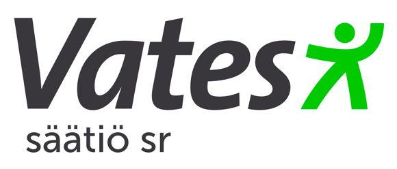 Vates-säätiö, Helsinki