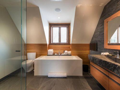 Stauraum-Ideen für Ihr Badezimmer