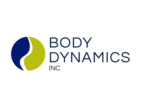 3-Month Body Dynamics, Inc. Gold Membership