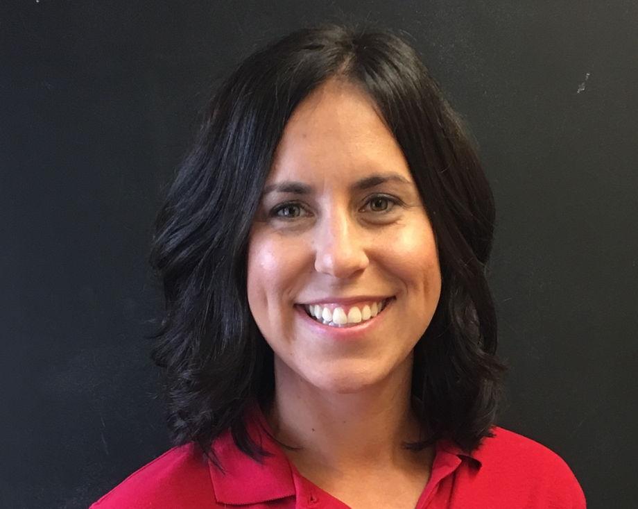 Ms. Heidi Bell , Pre-Kindergarten 2 Lead Teacher
