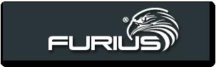 logo furius