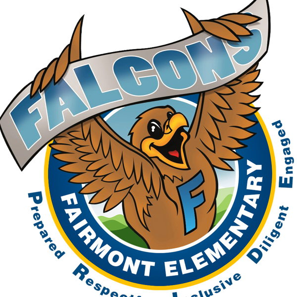 Fairmont Elementary PTA