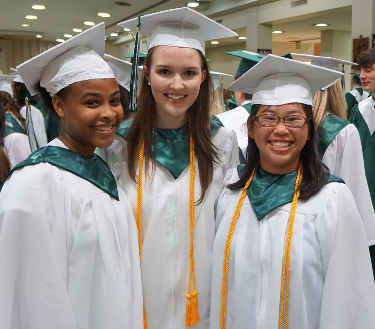 NWC Graduation 2017, 1.jpg