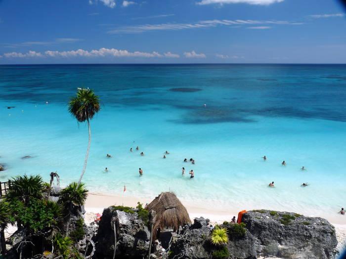 DUBBI adicionou foto de Tulum,Cartagena,Punta del Este,Bali,Valparaíso,Cidade do Cabo,Praga,Lisboa,Los Roques,Cuba,Bangcoc,Dubrovnik Foto 13