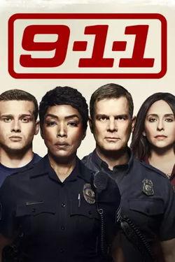 911's BG