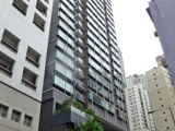 gramercy apartment for sale