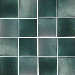 fujiwa alex series porcelain pool tile for swimming pools