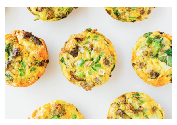 keto egg muffins.png