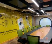 astin-d-concept-world-sdn-bhd-industrial-modern-malaysia-wp-kuala-lumpur-office-interior-design