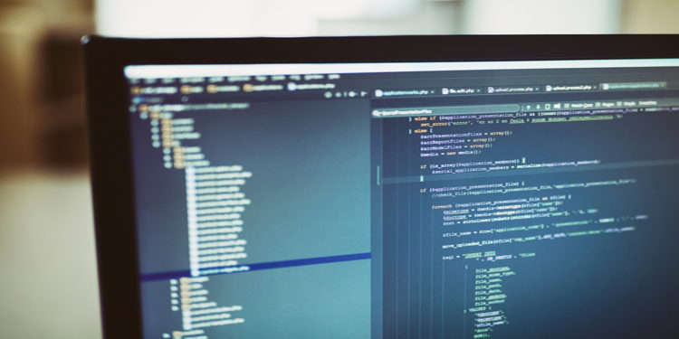Programming Trends in 2018: Top-Ranking Languages