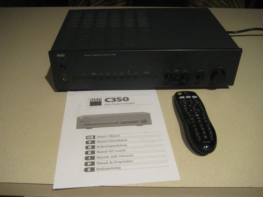 logitech harmony 350 remote control manual