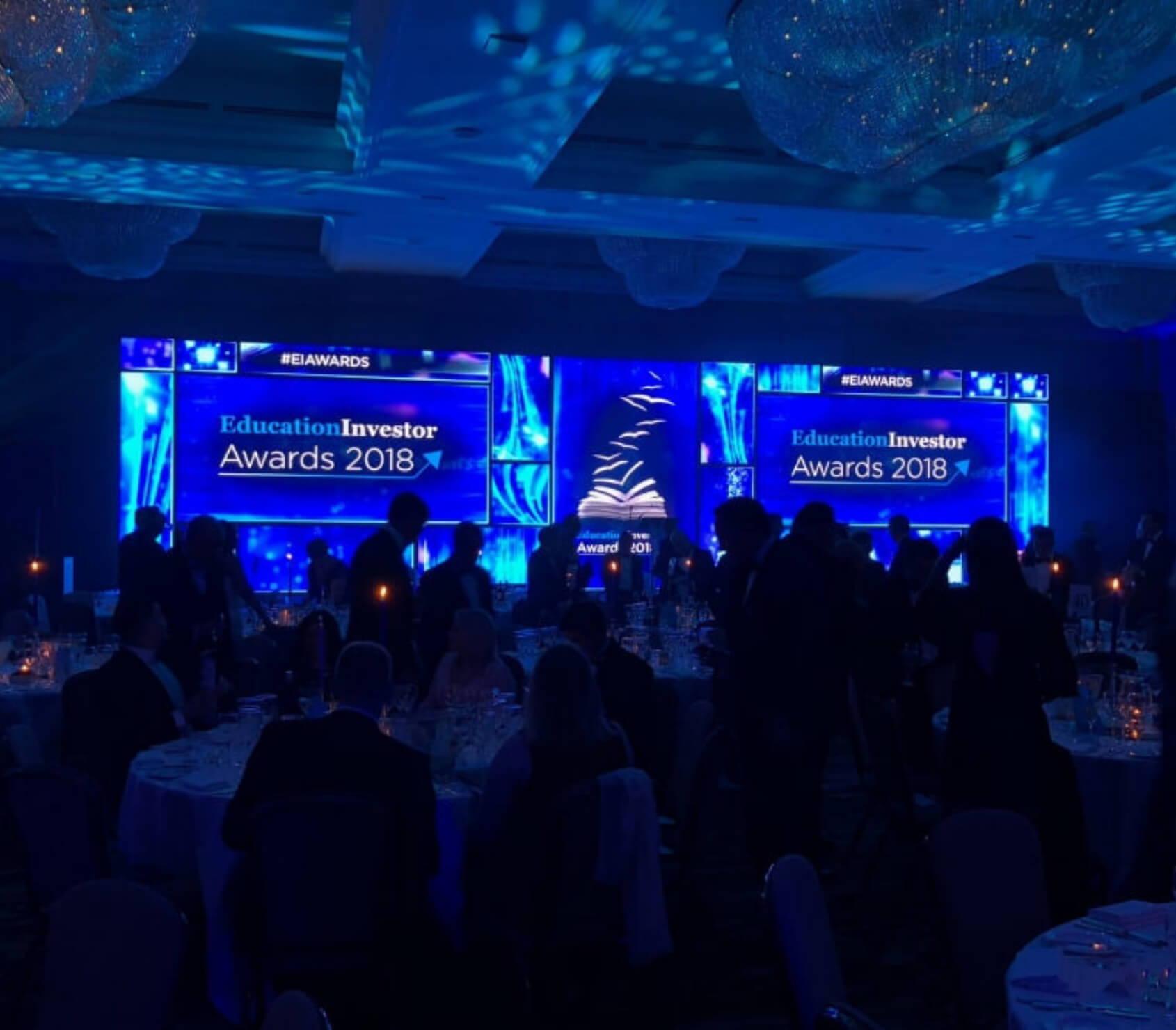 education-investor-awards-themsag