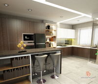 dezeno-sdn-bhd-contemporary-modern-malaysia-wp-kuala-lumpur-dry-kitchen-3d-drawing-3d-drawing
