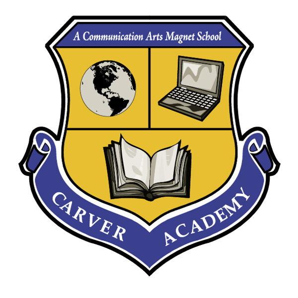 Carver Academy PTA