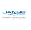 Janus Displays (Morrow Technologies)