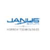 Janus Displays (Morrow Technologies)
