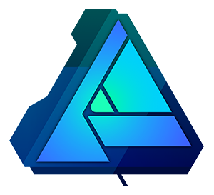 Affinity Designer Vs Adobe Xd Detailed Comparison As Of 2020 Slant