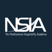 North Shore International Academy logo