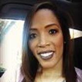 Lakia R., Daycare Center Director, New Generations Child Development Center, Atlanta, GA