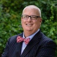 James Lowell, Fidelity Investor