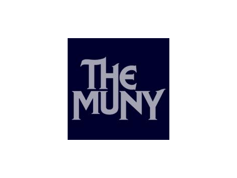 2 tickets to The Muny