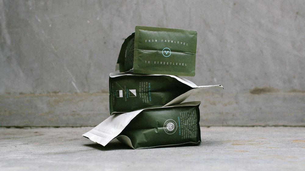 Verve-Packaging-Bags-2-Colony.jpg