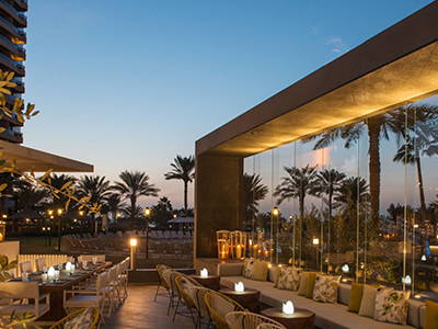 Cordless-Table-Lamps-Le-Royal-Meridian-Resort-Dubai