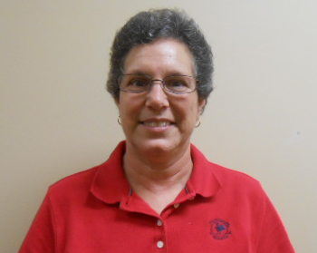 Mrs. Diane Paciencia , Infant Assistant Teacher