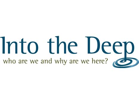 Into the Deep Retreat Gift Certificate