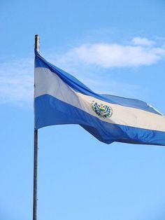 Roteiro- Mochilão América Central- Guatemala, El Salvador e Honduras