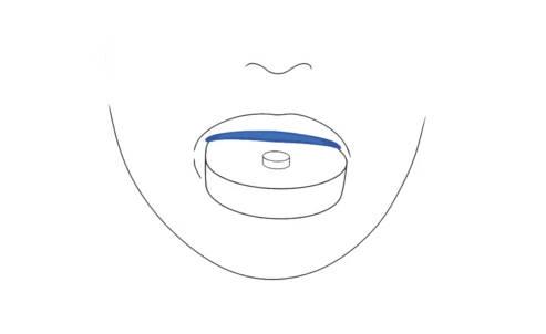 Escova de Dentes Automática - SuperTooth