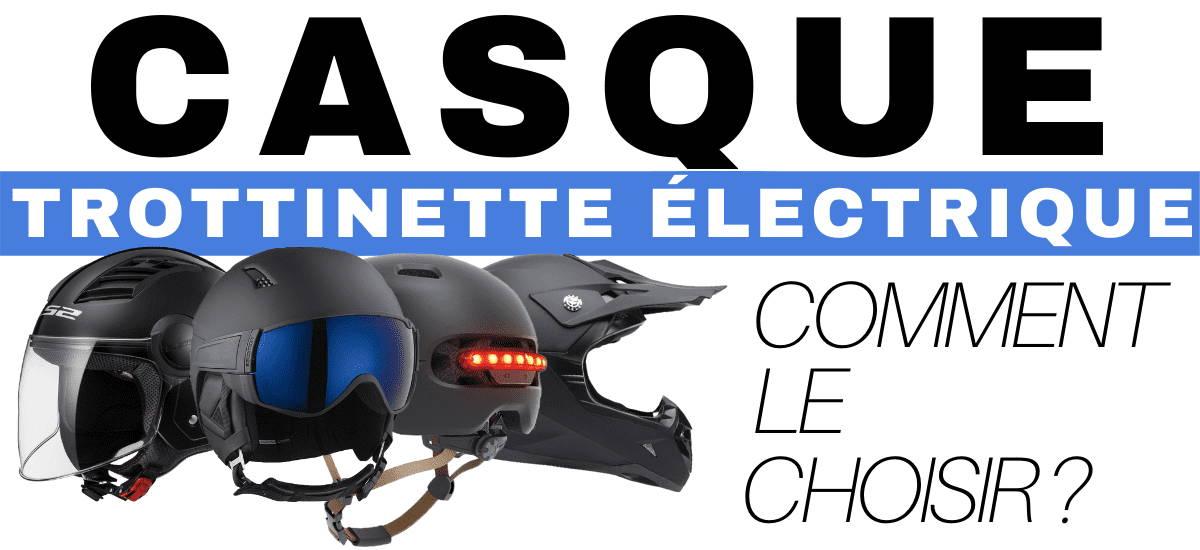casque-trottinette-electrique-comment-choisir